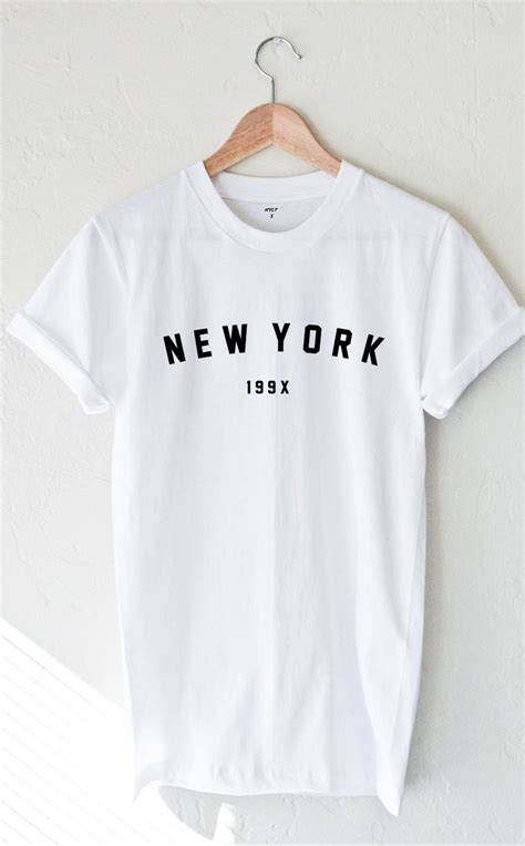 25 best ideas about t shirts on t
