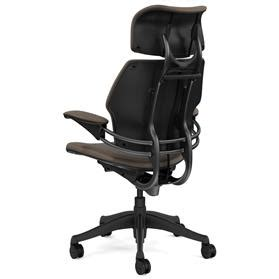 Humanscale Liberty Chair Uk by Humanscale Freedom Chair Leather Design Your Own