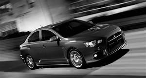 Mitsubishi Lancer Evolution X : 2008 2015 mitsubishi lancer evolution x review top speed ~ Medecine-chirurgie-esthetiques.com Avis de Voitures