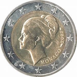 Wohnwand Bis 200 Euro : deine 2 euro m nze k nnte 200 euro wert sein ~ Frokenaadalensverden.com Haus und Dekorationen