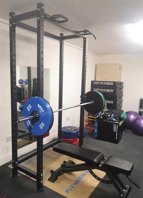 custom  rack fitness equipment ireland   buying gym equipment