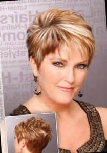modele coupe cheveux court modèle coupe cheveux courts femme 50 ans