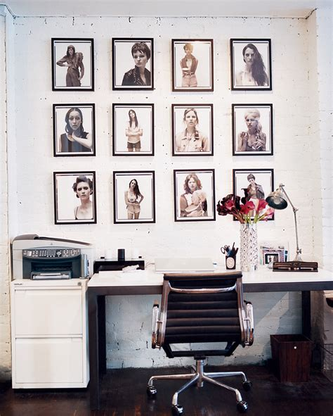 blank kitchen wall ideas 14 blank wall ideas you 39 t thought of photos huffpost