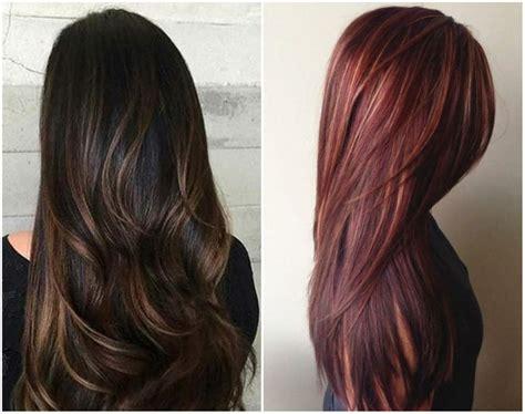 Модные женские стрижки на средние волосы 20202021 фото тренды идеи укладки