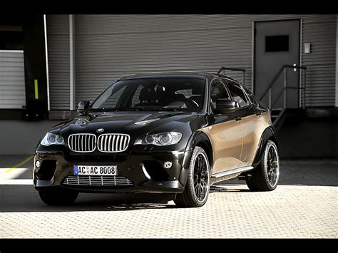 Bmw X6 M Backgrounds by Bmw X6 Falcon Front Wallpapers Bmw X6 Falcon Front Stock
