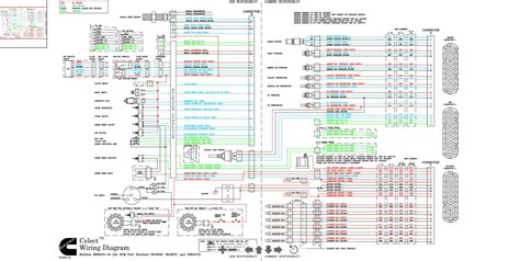 2007 Kenworth Truck Wiring Diagram by 2007 Peterbilt Wiring Diagram Diagram Wiring Diagram Images