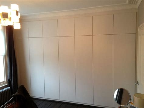 Fitted Wardrobe Doors by Doors Fitted Fitted Wardrobes Sliding Doors I83 For