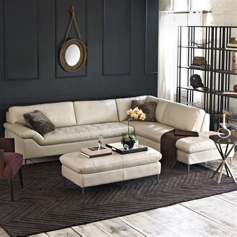 chateau dax leather sofa bloomingdales chateau d ax corsica collection bloomingdale s