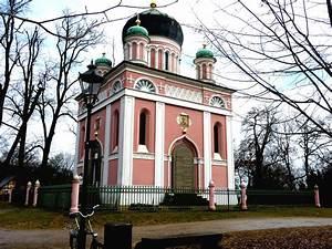 Potsdam Russisches Viertel : hellmuts travelpics 23 g rlitz potsdam bautzen 21 03 27 03 2010 ~ Markanthonyermac.com Haus und Dekorationen