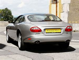 Jaguar Rouen : rouen enchere voiture ~ Gottalentnigeria.com Avis de Voitures