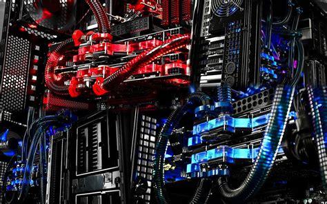 Wallpapers Hd 4k Gaming System by Otro Fondo De Pantalla And Fondo De Escritorio 1680x1050