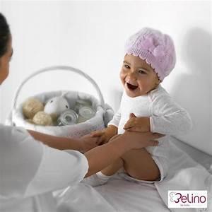 F Cotis Euc Confort : la calidad de belino baby ahora con un 50 de descuento hasta el mi rcoles 22 de abril en los ~ Maxctalentgroup.com Avis de Voitures