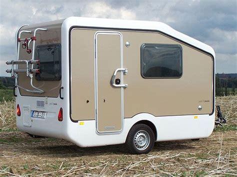 mini wohnwagen kaufen kleine wohnwagen klein fein dein der p reise caravan cingplatz mini wohnwagen
