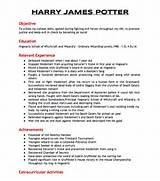 Pics Photos Funny Cv The Best Cover Letter Ever Dartmouth PartnersDartmouth Partners Cover Letter Resume For Cashier Fast Food Cv Professional Lower Cv Cover Letters Will Allow Me To Email Your Own Covering Letter