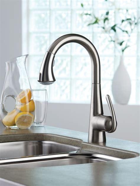 trendy kitchen sinks grohe kitchen faucet 32 298 ladylux3 modern kitchen 2936