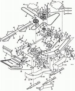 Images About Kubota Tractor Parts Diagram