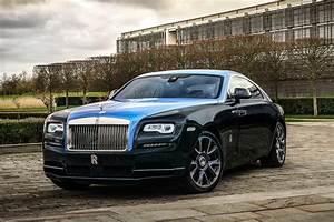 Rolls Royce Preis : 2018 rolls royce wraith review review trims specs and ~ Kayakingforconservation.com Haus und Dekorationen