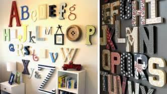 lettre cuisine en bois écrire sur ses murs techniques et conseils