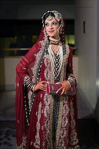 49 best shaadi clothes images on pinterest indian With wedding photographer clothes