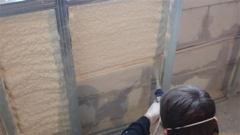 revetement mural isolant thermique maison design hosnya