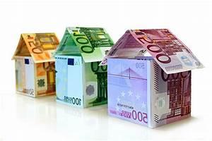 Bausparvertrag Finanzierung Immobilie : immobilienfinanzierung in sterreich ~ Lizthompson.info Haus und Dekorationen