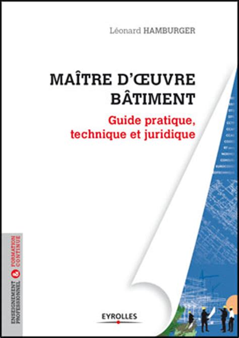 bureau etude technique batiment bureau d etude technique batiment 28 images