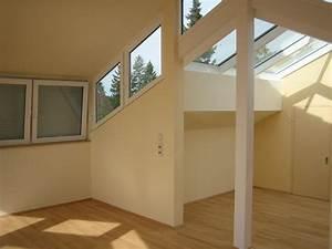 Badsanierung Kosten Beispiele : dachausbau dachbodenausbau dachaufstockung m ag ~ Indierocktalk.com Haus und Dekorationen