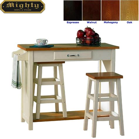 Table Set Products  Diytrade China Manufacturers