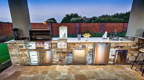 Outdoor Kitchens  Creekstone Outdoor Living. Plans To Build A Kitchen Island. Painted Kitchen Cabinets With White Appliances. Tiny House Kitchen Appliances. Electric Kitchen Appliances. Kitchen Splashback Tiles Sydney. Kitchen Appliances Finance. Ninja Kitchen Appliance. Small Kitchen Appliances Toronto