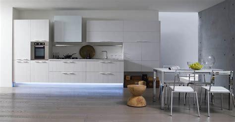 interior in kitchen modern kitchens vedi cucine θεσσαλονίκη