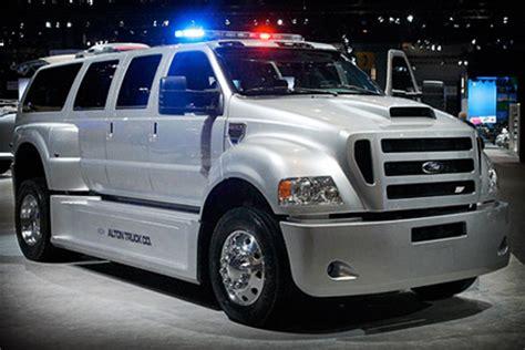 alton truck company  custom uncrate