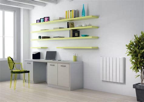 d馗oration bureau design environnement travail bureau idees accueil design et mobilier