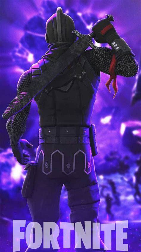 Customize your desktop, mobile phone and tablet with our wide variety of cool and interesting fortnite wallpapers in just a few clicks! 20+ Fortnite wallpaper phone backgrounds for free download in 2020 | Best gaming wallpapers ...