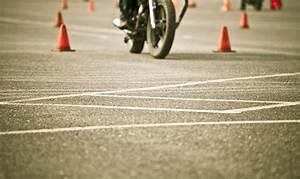 Peut On Assurer Une Voiture Sans Avoir Le Permis : peut on conduire une moto sans avoir de permis ~ Maxctalentgroup.com Avis de Voitures