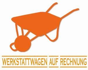 Werkzeug Auf Rechnung : werkstattwagen auf rechnung kaufen ~ Themetempest.com Abrechnung