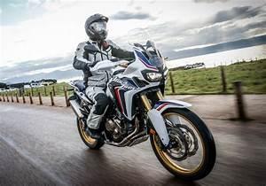 Africa Twin 2016 : honda crf 1000 l africa twin 2016 essai moto motoplanete ~ Medecine-chirurgie-esthetiques.com Avis de Voitures