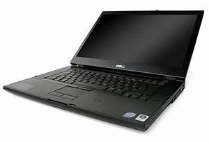 Dell Latitude E... Dell