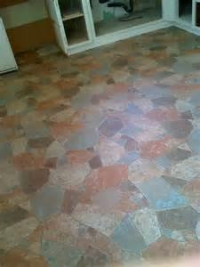 linoleum design linoleum services b t carpet and linoleum
