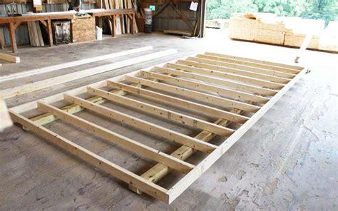 build  shed mini barns storage sheds garages