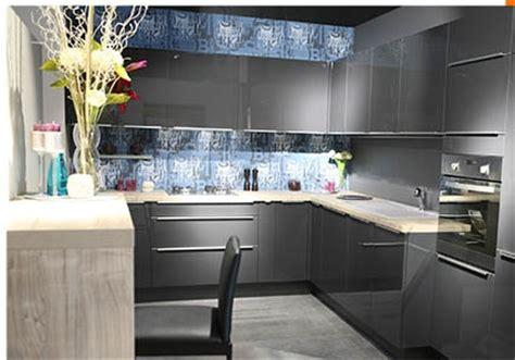 prix cuisine aviva prix cuisine aviva awesome avis aviva cuisine with prix
