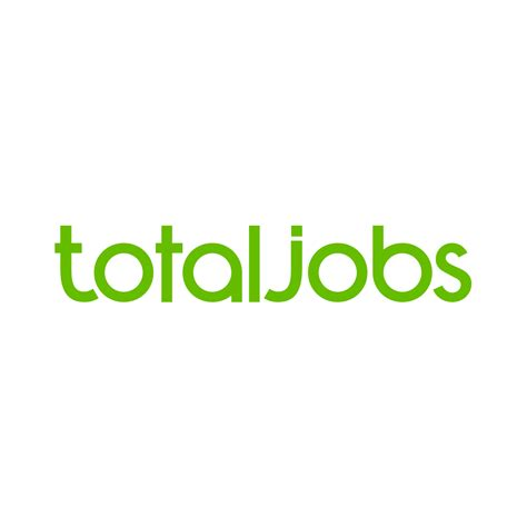 total si e uk search find your totaljobs