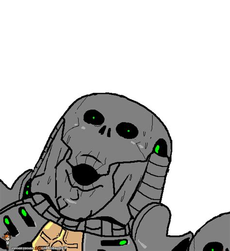 Necron Memes - necrons necrons everywhere warhammer 40k know your meme