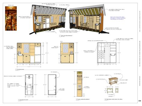 complete house plans tiny house floor plans free and this free small house