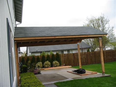 patio covers logans residential maintenance handyman
