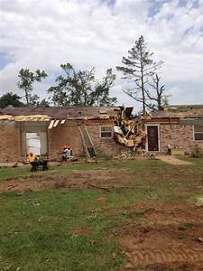 April 27-28, 2014: Severe Weather Affects the Four State ...
