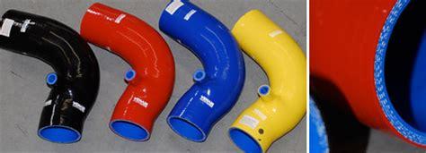 mini cooper intake silicon tube mini cooper accessories