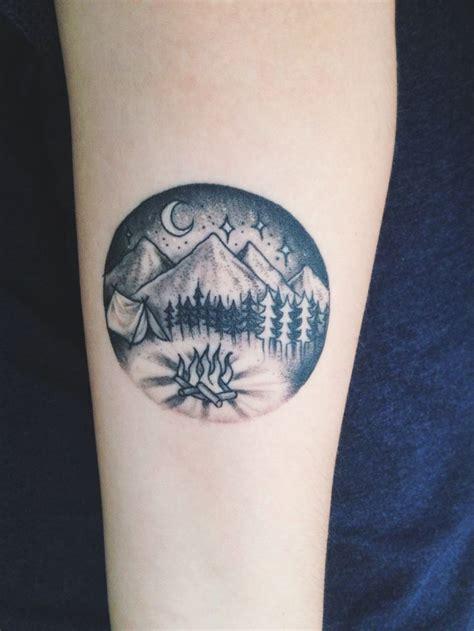 Best Huntress Tattoos Images Pinterest Outdoor