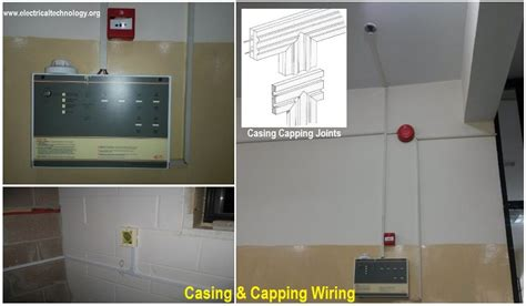 Different Types Of Wiring Systems And Methods Of
