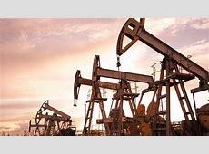 UnternehmenAktien aus der Branche Erdöl und Erdgas LYNX