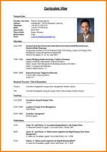 curriculum vitae sle pdf 7 curriculum vitae in english pdf day care receipts